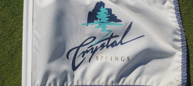 Crystal Springs-Hamburg, NJ